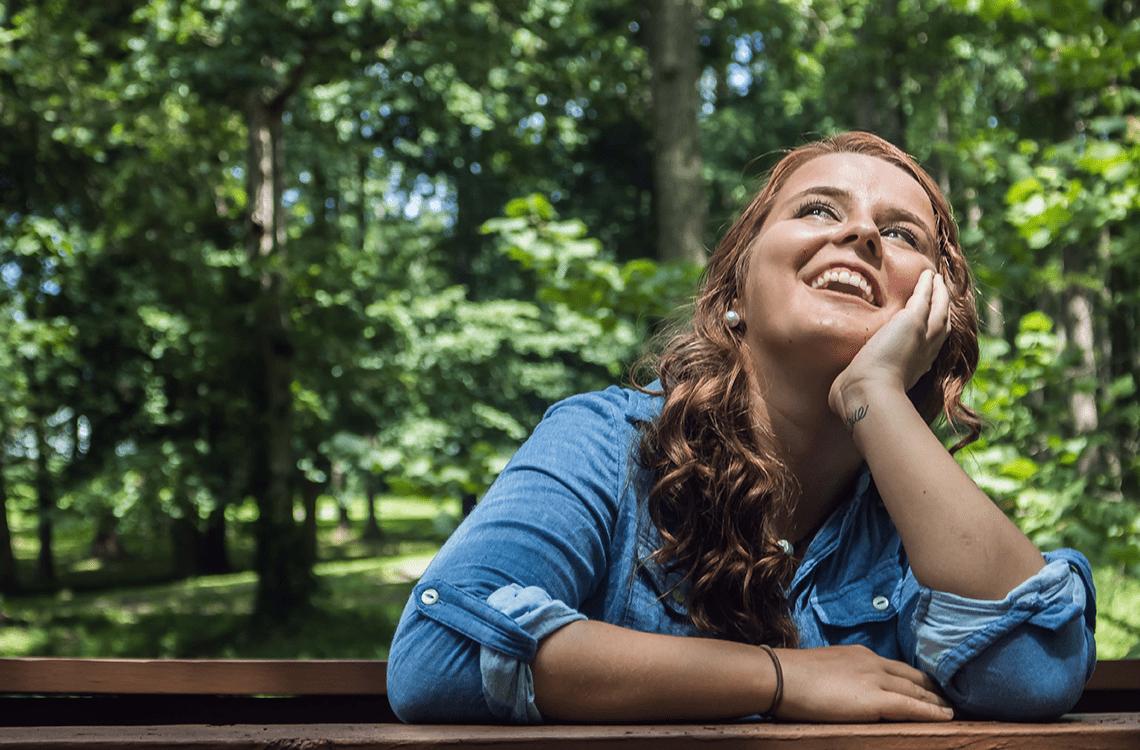 Cómo preparar tu rostro para el verano