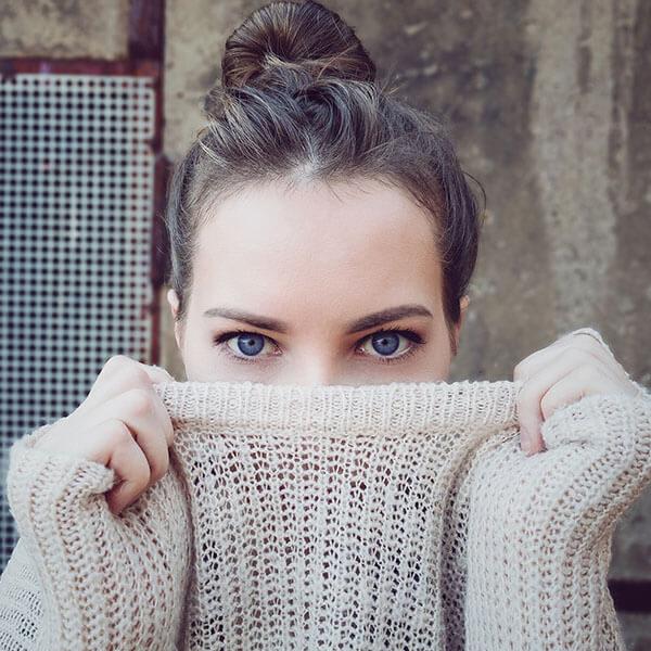 Tratamiento específico para ojos