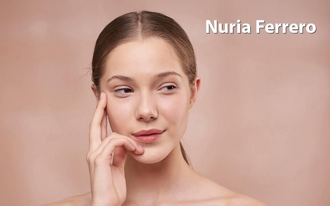 Cómo evitar las manchas en la piel y prevenir su aparición